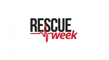 ECA GROUP-EVENT-RESCUE WEEK
