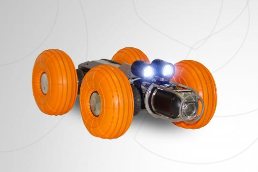 ECA-Group-PIPE-INSPECTION-ROBOTS-Pipe-Cruiser-roues-oranges.jpg