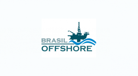 ECA GROUP - EVENT 2019 - BRASIL OFFSHORE