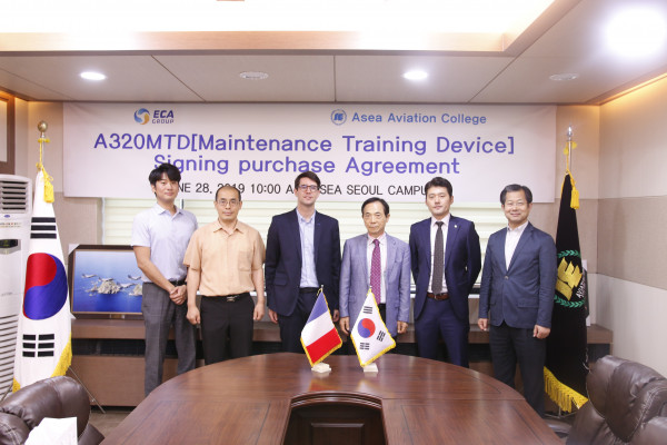 ECA-GROUP-NEWS-ASEA Aviation College Contracts ECA Group for Maintenance Training Device 1.JPG