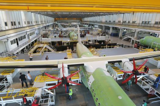 ECA-Group-ASSEMBLY-LINES-Aircraft-Digital-Assembly-Line.jpg