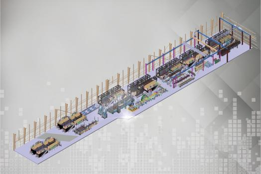 ECA-Group-ASSEMBLY-LINES-Aircraft-Keel-Beam-Automated-Assembly-Line.jpg