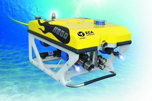 ECA-Group-PIPE-INSPECTION-ROBOTS-ROV-Tv-Inspection-of-Water-Inlet-and-Outlet-H800-ROVs-6.jpg