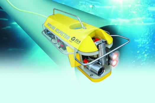 ECA-Group-PIPE-INSPECTION-ROBOTS-ROV-Tv-Inspection-of-Water-Inlet-and-Outlet-Pipeline-Inspector-Rov-3.jpg