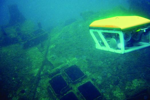 ECA-Group-Wreck-Expertise-Inspection-by-ROVS-H800-OR-wreck1.jpg
